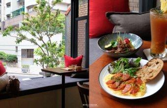 2021 07 13 004657 - 波櫟Polygon|美式別墅裡的美味料理,提供輕鬆西餐和早午餐及預約制晚餐