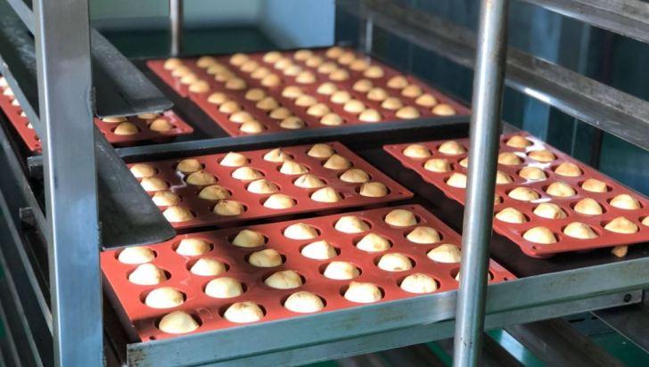 2021 07 31 173053 - 熱血採訪│從日本紅回台灣的猿糕丸快閃漢口路!加開場只剩三天,每天只賣1小時