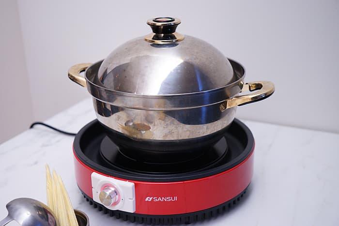 2021 08 02 024555 - 熱血採訪│去年中秋賣到缺貨的BBQ電烤盤又來囉!隱藏賣場早鳥優惠只有這幾天