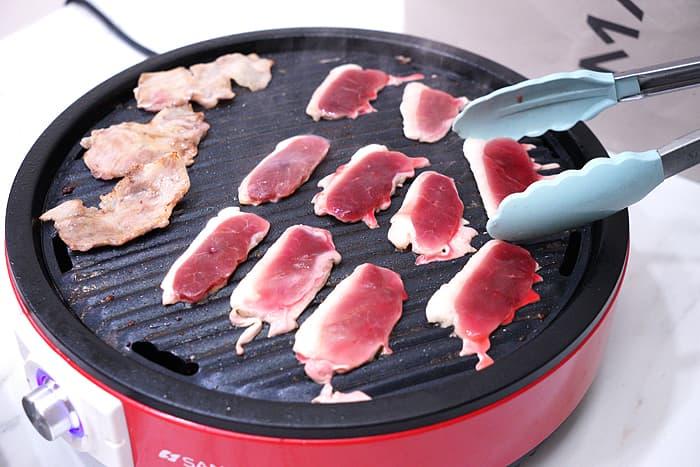 2021 08 02 024557 - 熱血採訪│去年中秋賣到缺貨的BBQ電烤盤又來囉!隱藏賣場早鳥優惠只有這幾天