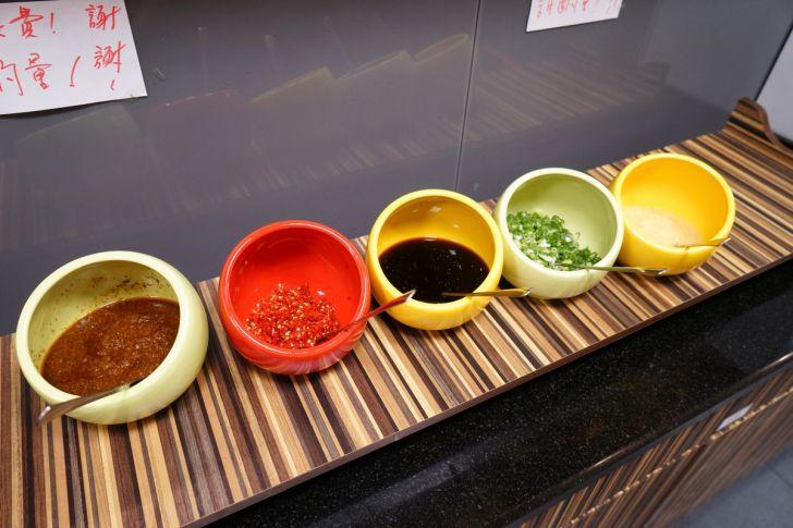 2021 08 05 172022 - 熱血採訪 漢口阿官火鍋換成桂花樓平價鍋物,黑蒜頭雞肉鍋每日限量50鍋,飲料、爆米花、冰淇淋免費吃到飽