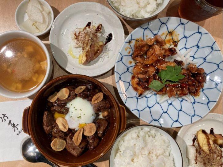 2021 08 25 133320 - 2021米其林臺中指南最新摘星名單公布,你心目中最好吃的餐廳入榜了嗎?
