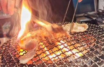 2021 09 07 124651 - 台中市政府公告~中秋烤肉相關規定,不只社區烤肉不開放~連這裡都不能烤!
