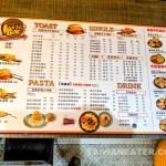 AP203Bar-menu-早餐了沒 台北延平A店-2