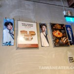 Caffe-Bene-K-Pop-Cafe-11