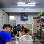 Sanhe Night Market-三和夜市-10