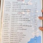 mei-guan-yuan-ximen-西美觀園食堂-13