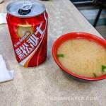 mei-guan-yuan-ximen-西美觀園食堂-22