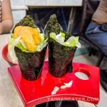 mei-guan-yuan-ximen-西美觀園食堂-23