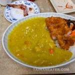 mei-guan-yuan-ximen-西美觀園食堂-28