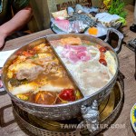 Wenting-Hot-Pot-問鼎 麻辣鍋 養生鍋-24