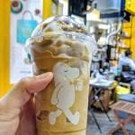 cama-coffee-taipei-cafe-5