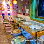 modern-toilet-restaurant-便所主題餐廳 西門店-2