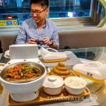 modern-toilet-restaurant-便所主題餐廳 西門店-29