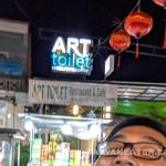 modern-toilet-restaurant-便所主題餐廳 西門店-50