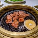 Maple Tree House 楓樹 韓國烤肉-17