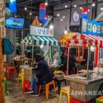 Uncles-Korean-food-taipei-29