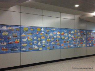 art-bayfront-mrt-station-singapore-2011-02