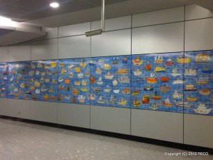 art-bayfront-mrt-station-singapore-2011-03