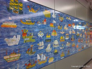 art-bayfront-mrt-station-singapore-2011-08
