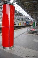 metro-beitou-station-taiwan-2009-02