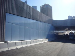 tunnel-central-underpass-2011-05