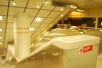 metro-dongmen-station-03