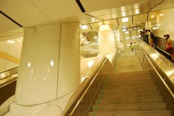 metro-dongmen-station-04