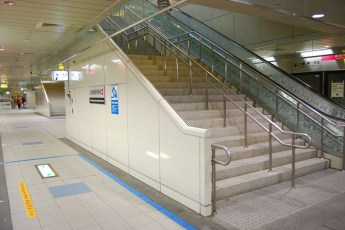metro-kaohsiung-international-airport-station-05