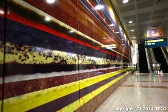 art-promenade-mrt-station-singapore-2013-2