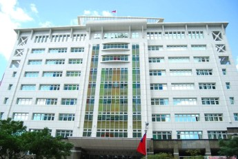 building-revenue-service-office-new-taipei-city-government-03