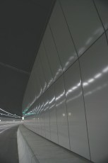 tunnel-shatin-heights-tunnel-hong-kong-2005-02