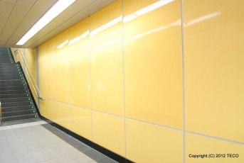 metro-taipei-city-hall-station-taiwan-2009-02
