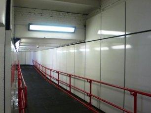 tunnel-wakefield-tunnel-uk-2010-01