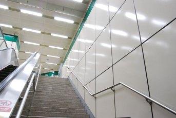 metro-xindian-city-hall-station-taiwan-1998-02