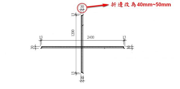 1200X2400_PS_WEB_630X314_中文
