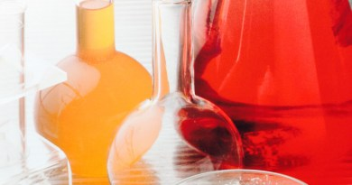 Clouding-agent-chemical-food-additives