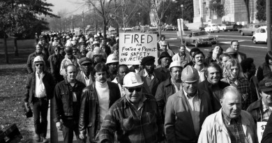strike-Job-Murder-at-Metro-Washington-Area-Spark