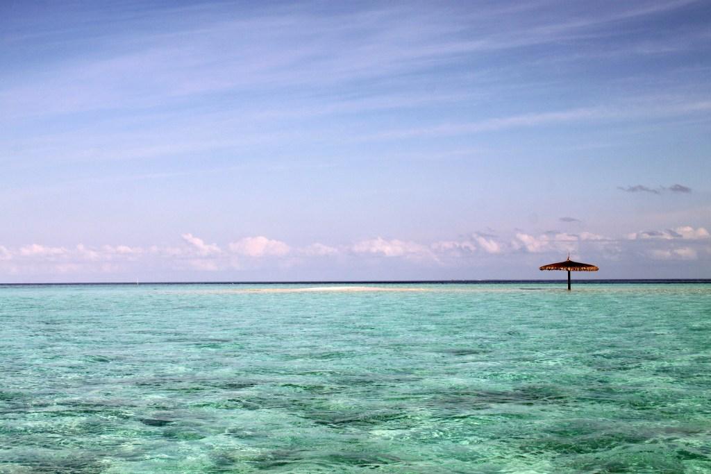flowcomm-Maldives-islands-Indian-Ocean