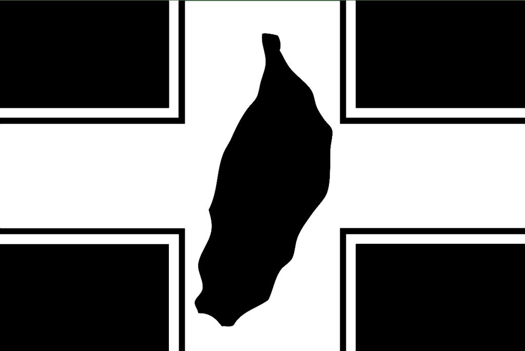 DPP Flag of Democratic Progressive Party 1