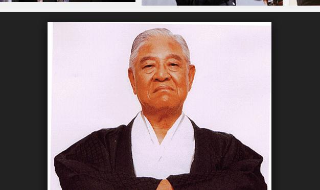 李登輝 日本