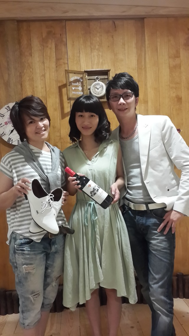 新秘 新娘秘書團隊 新娘秘書 新娘造型