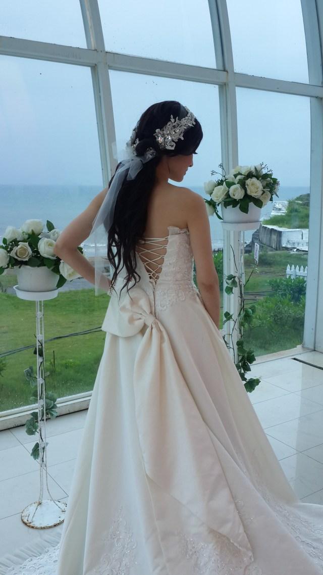 婚紗攝影 推薦 ,自助婚紗 側拍,自主婚紗 花絮,新娘秘書,新秘推薦