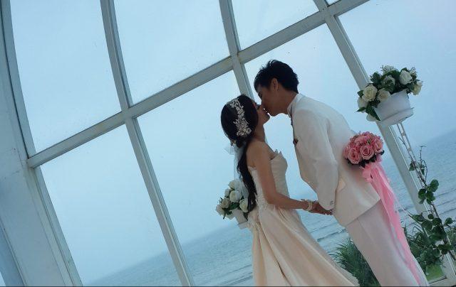婚紗攝影 推薦 ,自助婚紗 側拍,自主婚紗 花絮,新娘造型,新娘秘書,新秘推薦
