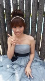 2014-06-18_自助婚紗攝影拍攝花絮