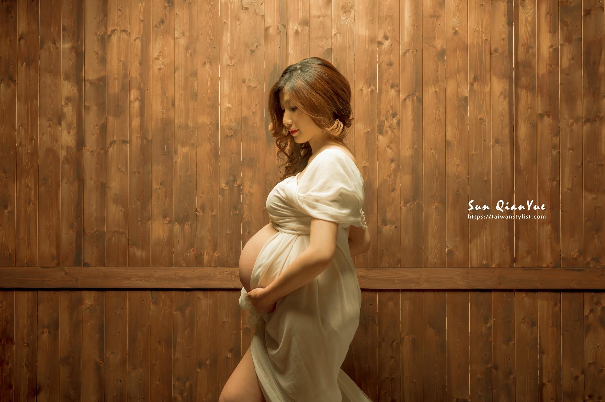 孕婦寫真,孕婦照,孕婦攝影,孕媽咪,孕婦妝,孕婦造型,孕婦妝髮,新娘秘書,新秘,造型設計