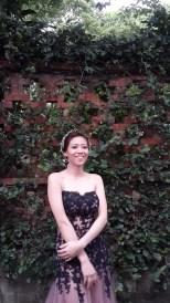 2014-06-19_自助婚紗攝影拍攝花絮