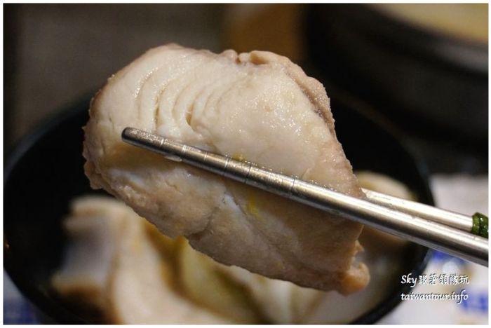 三重美食推薦樂澤刷刷鍋今大滷肉飯旁DSC08932_结果