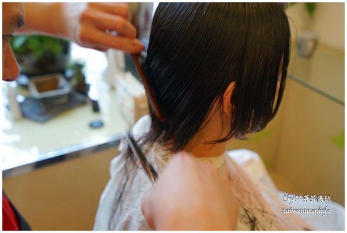 中山區髮廊推薦pro cutti髮藝沙龍DSC08332_结果