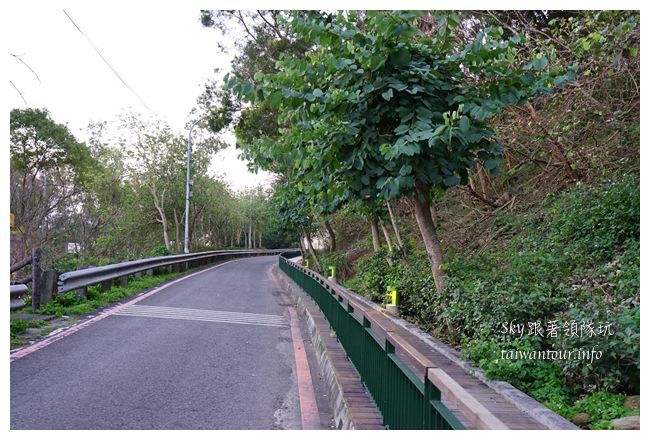 五股景點推薦水錐景觀公園00357